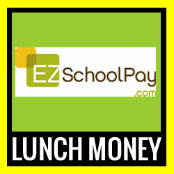 lunchmoney.png