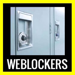 weblockers.png