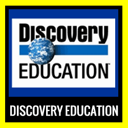 discoveryeducation.png