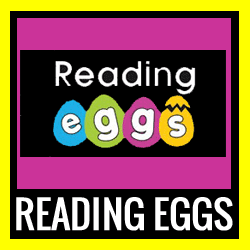 readingeggs.png
