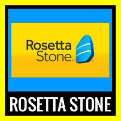 rosettastone.png