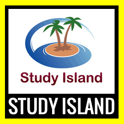 studyisland.png