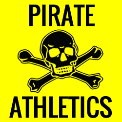 pirateathleticsicon.png