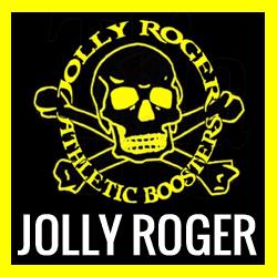 jollyroger.png
