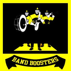 bandboosters.png