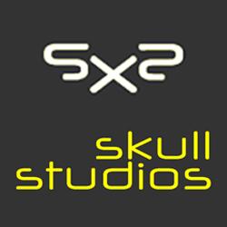 skullstudiosicon.png