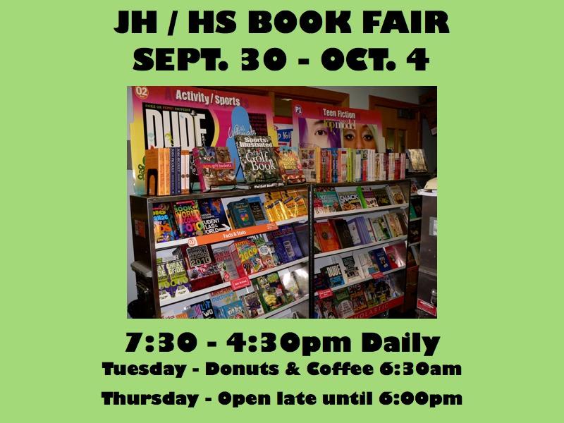 jhfallbookfair.198.jpg