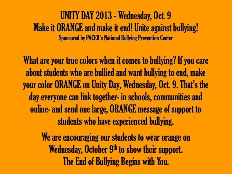unity day.007.jpg
