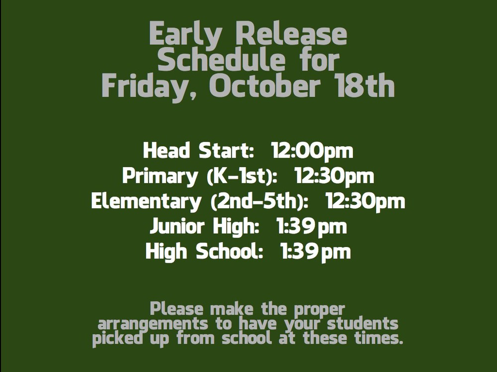 early release schedule.003.jpg