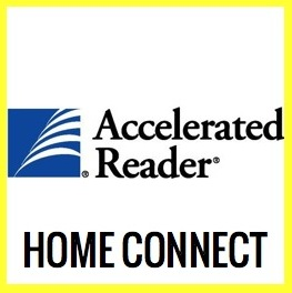 ar home connect icon.010.jpg