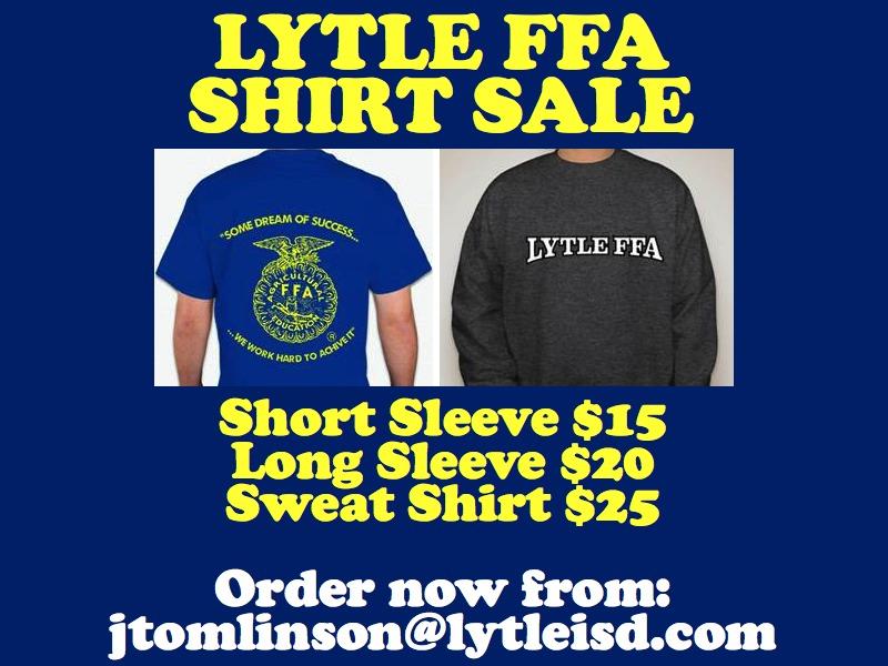 ffa shirts.015.jpg
