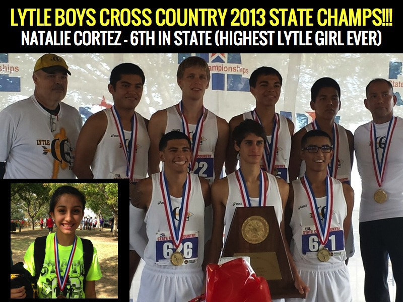 cross country state champs.004.jpg