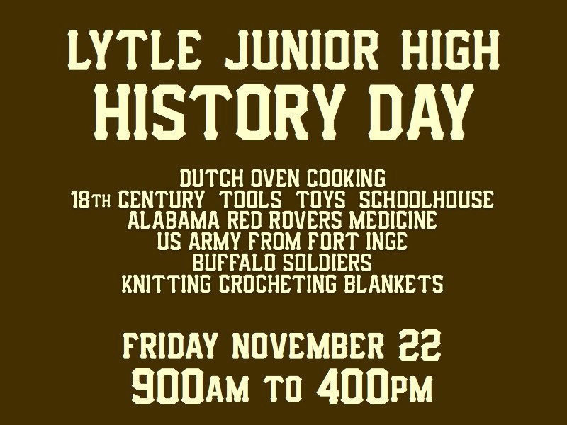 jh history day.220.jpg