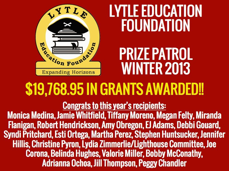 foundation prize patrol.221.jpg