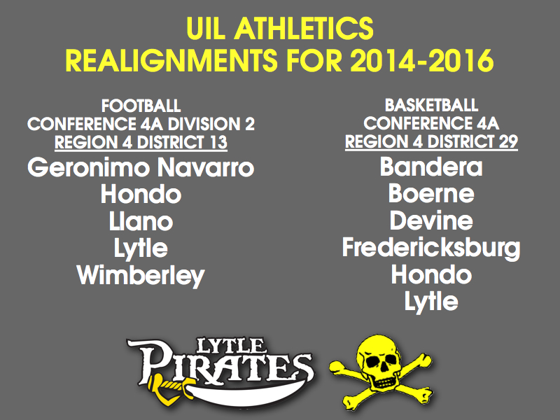 uil realignment.081.jpg
