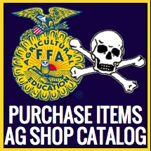 ag shop catalog icon.026.jpg