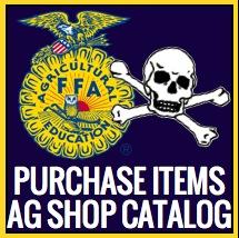 ag shop catalog icon.026.jpg