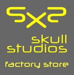 skull studios factory store icon.028.jpg