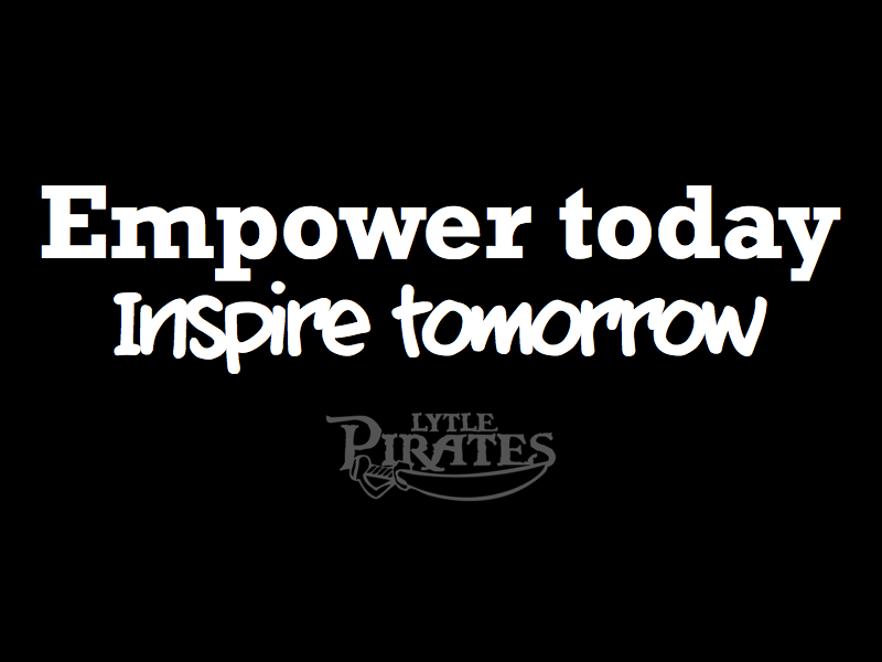 empower today inspire tomorrow logo 1.002.jpg