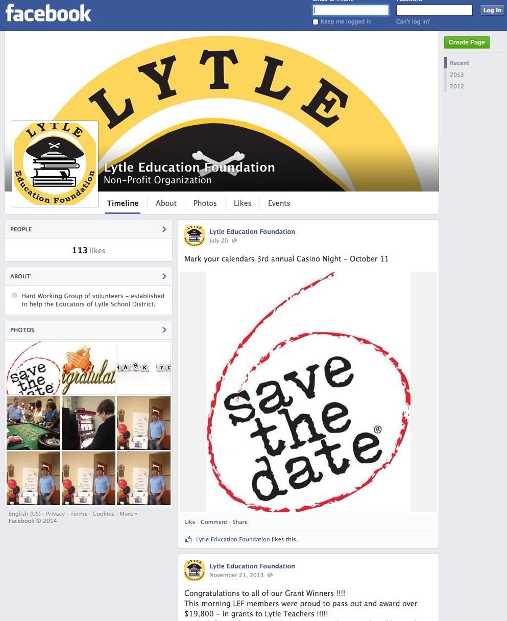 lytleeducationfoundationfacebook