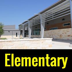 elementary2014icon.jpg