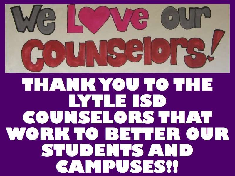 counselor week.003.jpg