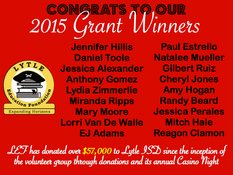 2015 grant winners slide.032.jpg