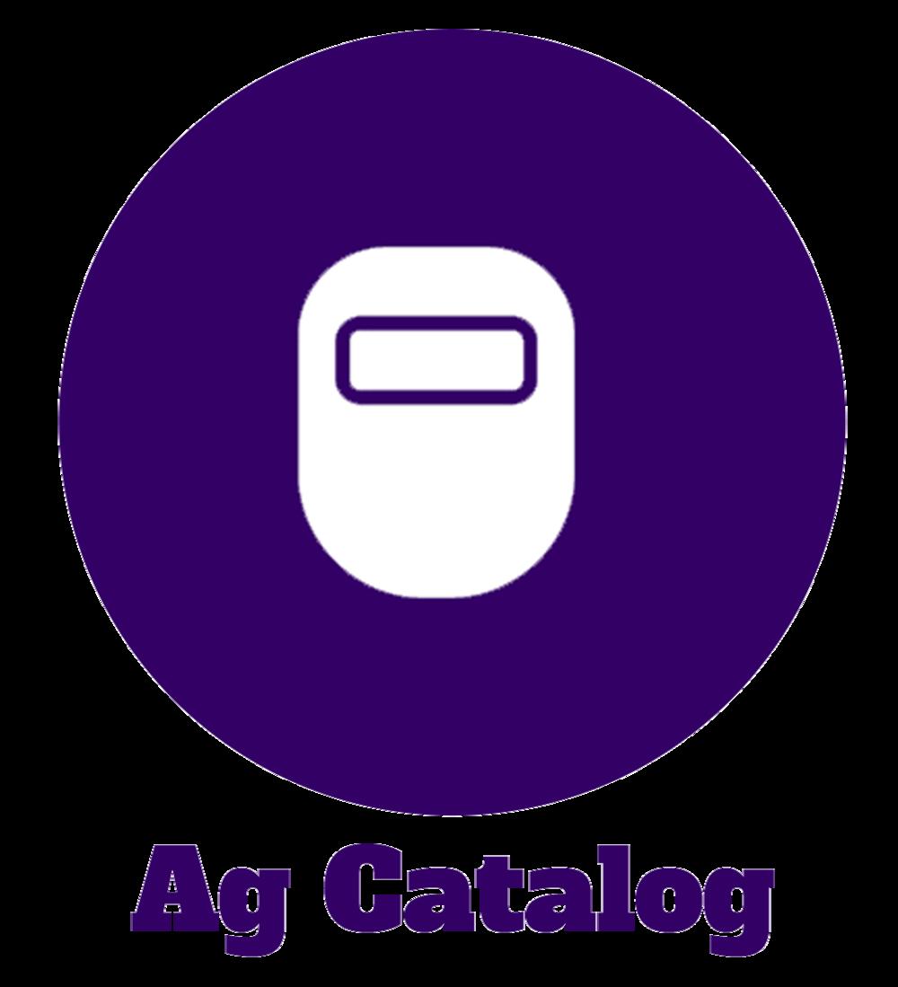 agcatalog.png