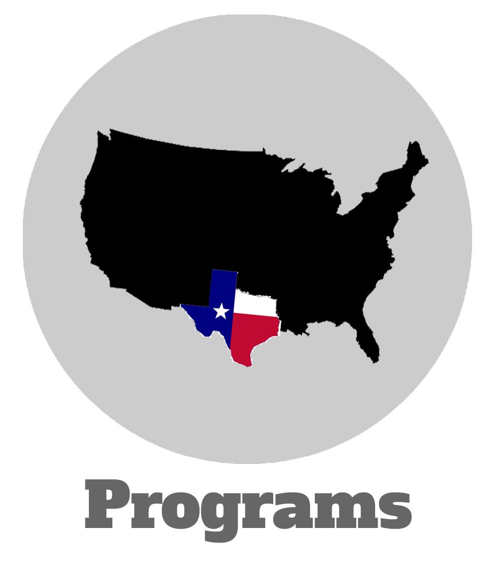 federalstateprograms.png