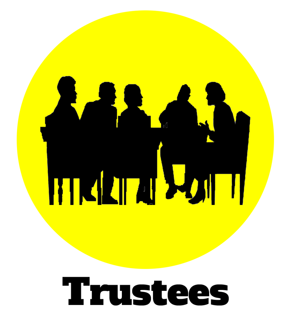 boardoftrustees.png