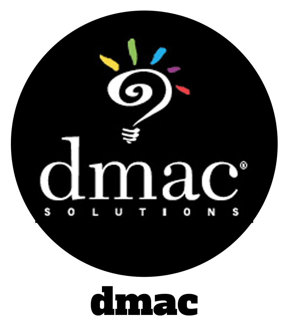 dmac.png
