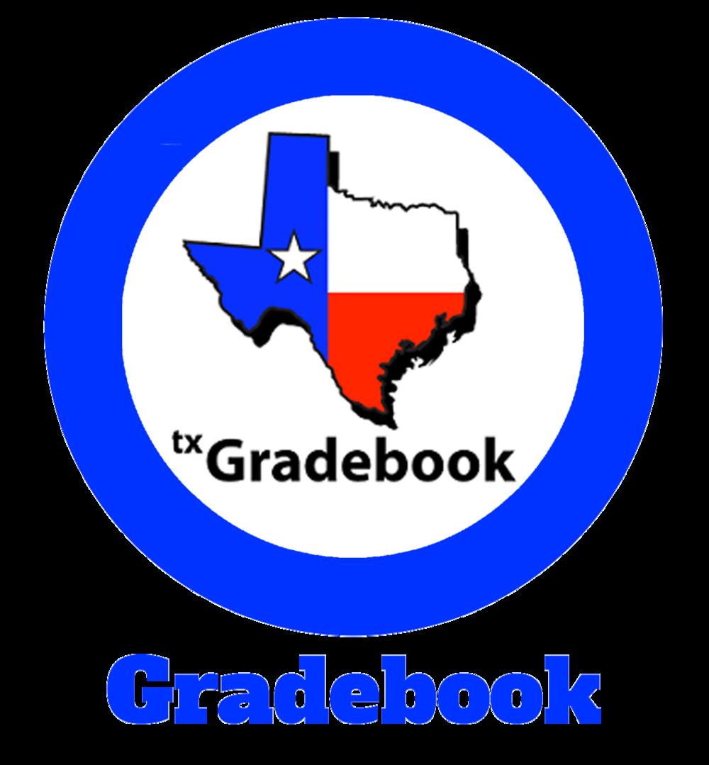 gradebook.png