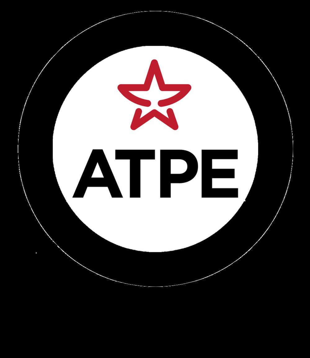 atpe.png