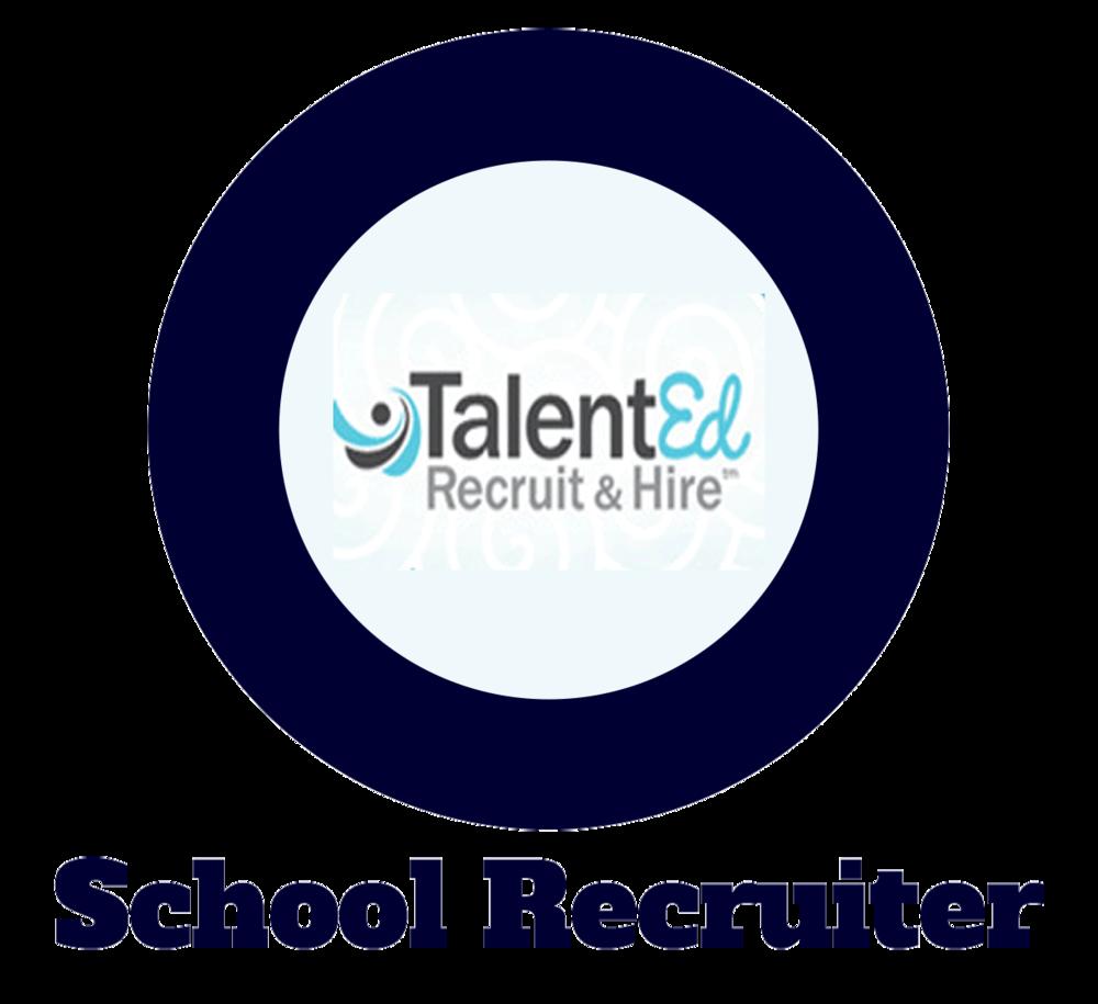 schoolrecruiter.png