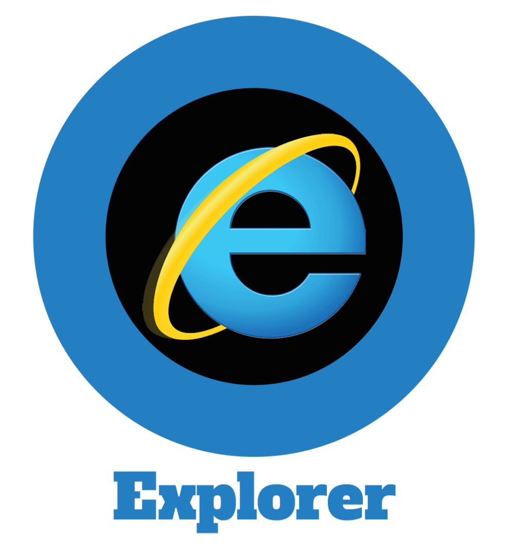 internetexplorer.png