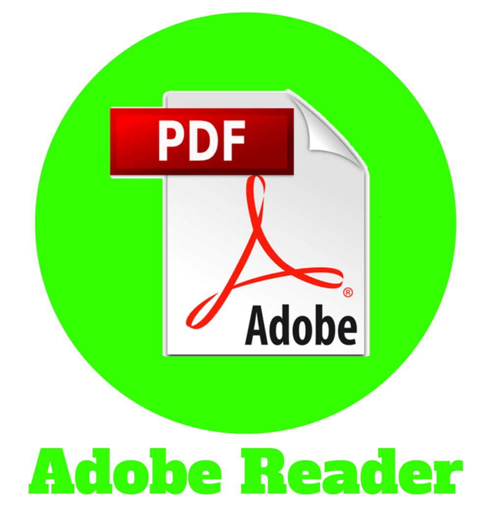 adobereader.png