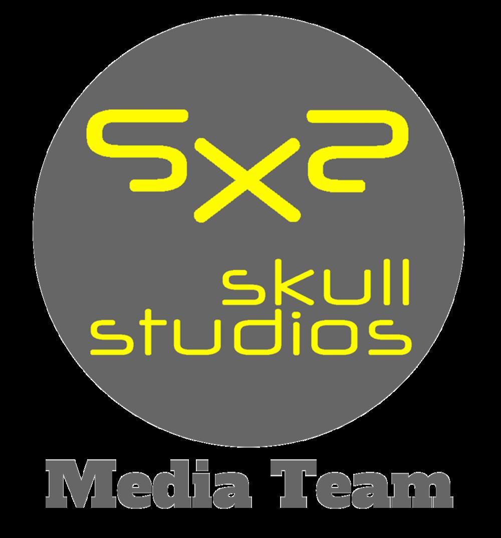 skullstudiosmedia.png