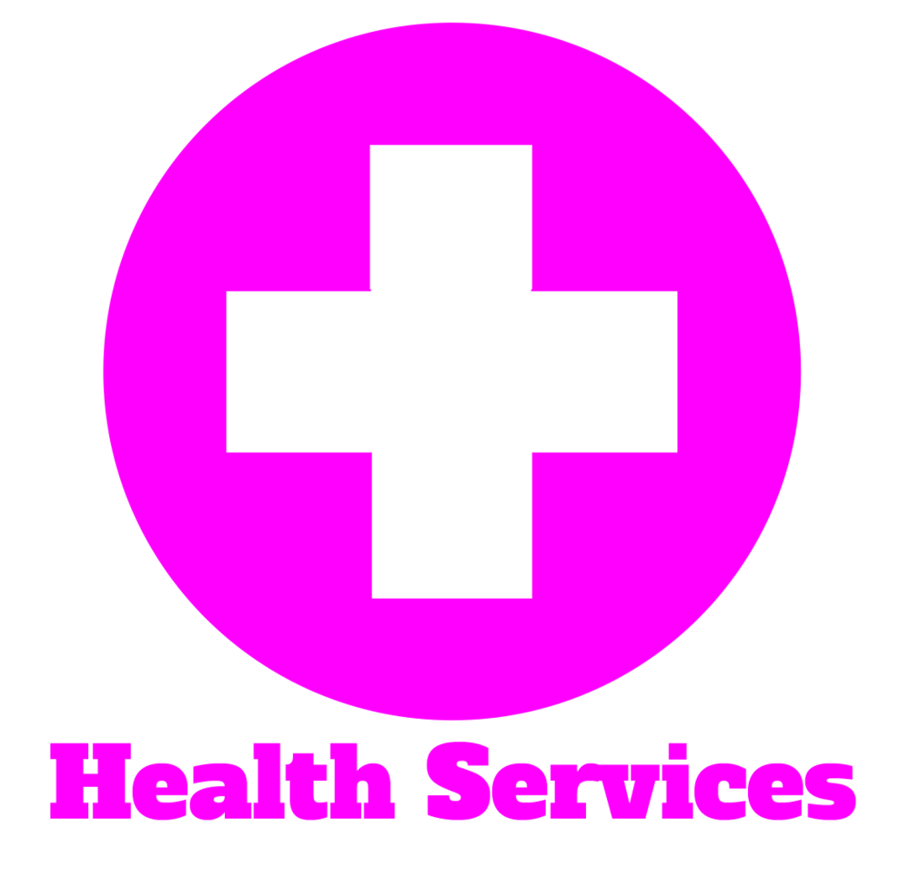 healthservices2.png