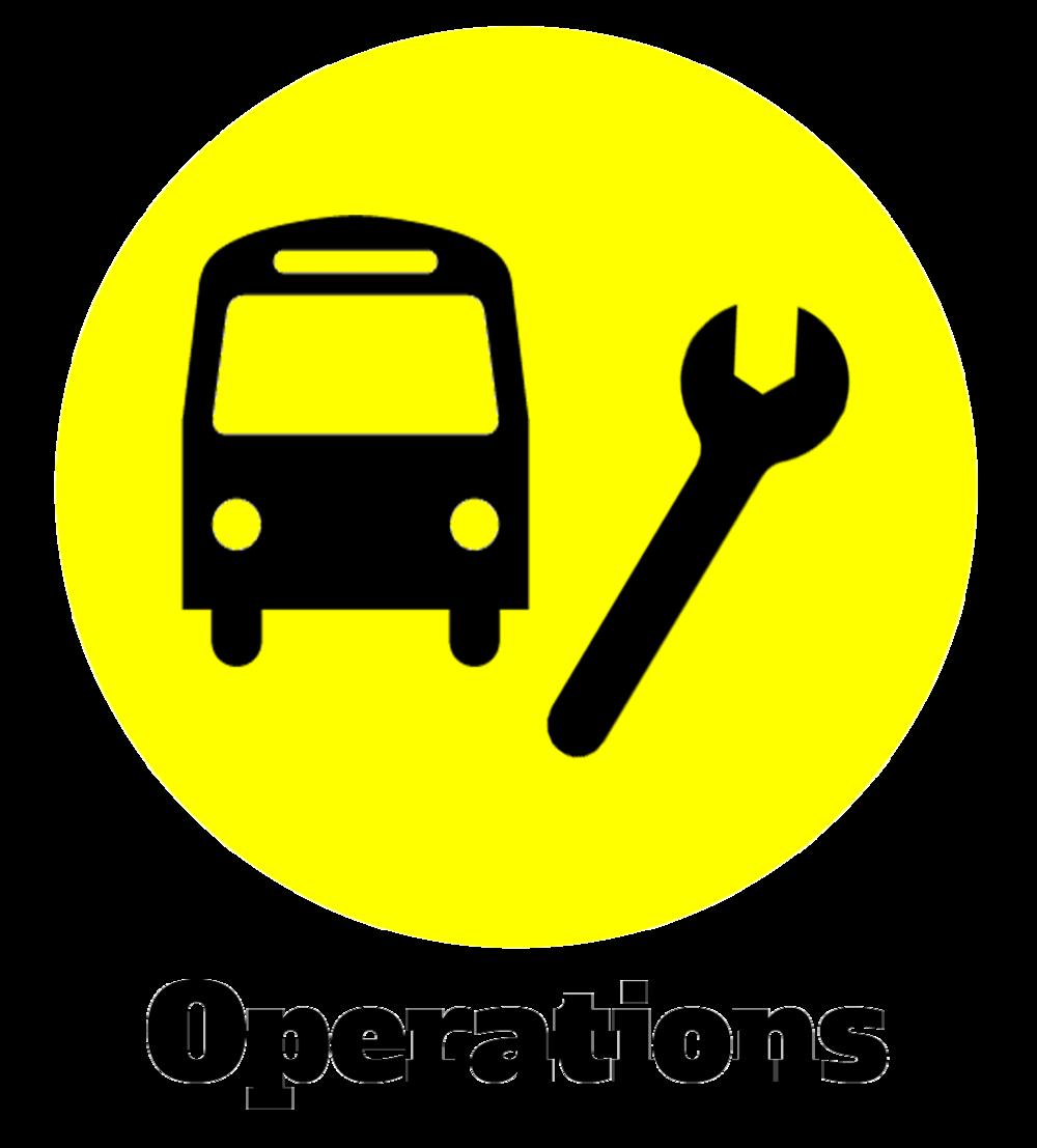 ops&transportation.png