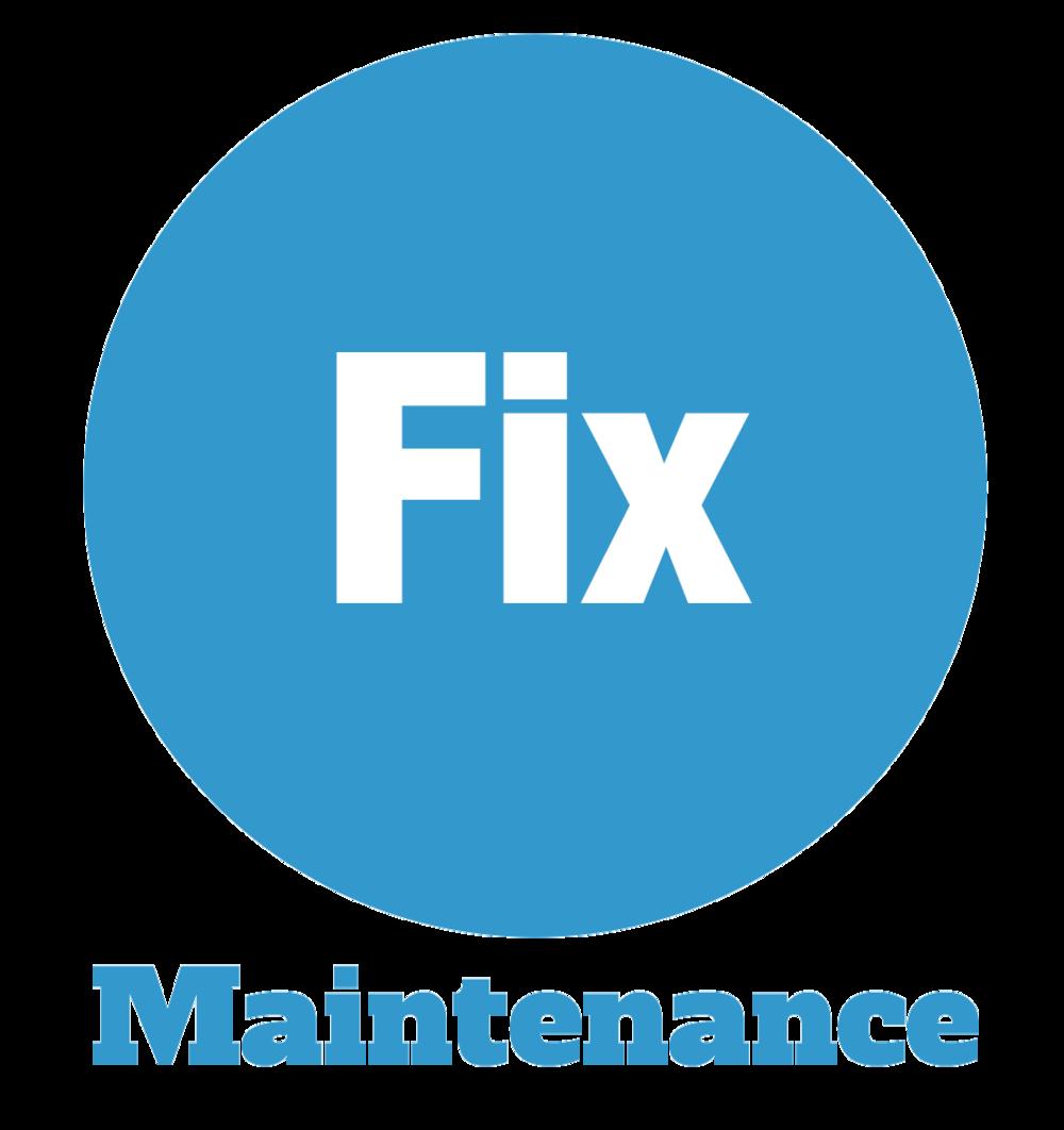 maintenancerequest.png