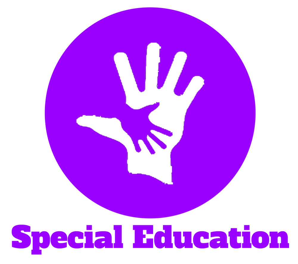 education of a special educator This office is a resource to educators and parents of students with exceptional  educational needs due to disability, or with some other special need.