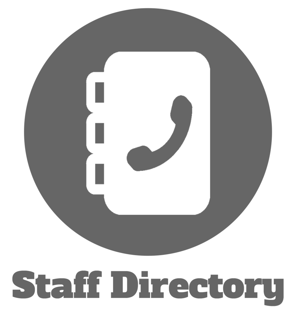 staffdirectories.png