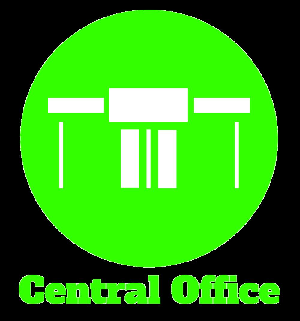 centraloffice.png