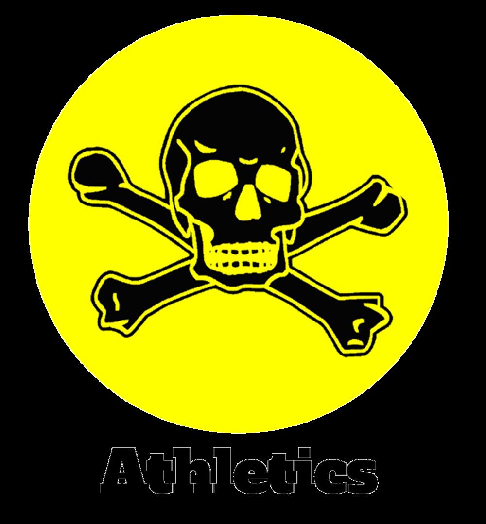 pirateathleticsicon.png