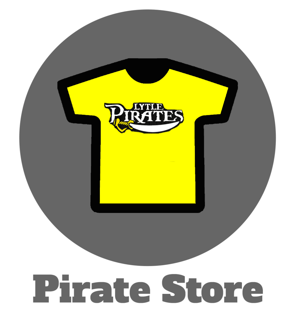 piratestore.png