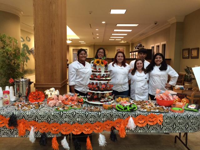 Culinary Arts 10-30-15.jpg