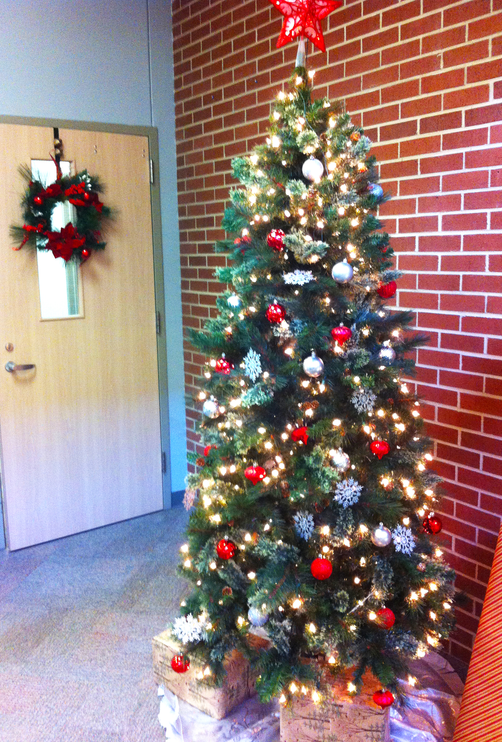 LHS Christmas Tree.jpg