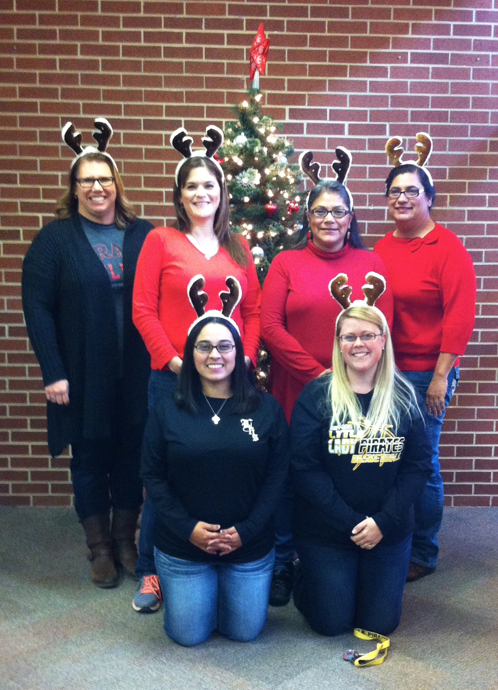 LHS Office Reindeer.jpg