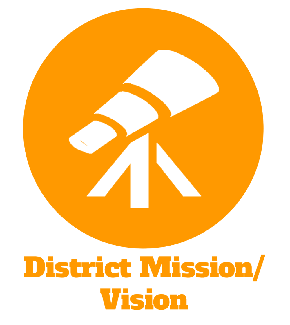 districtvision2.png