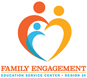 Family-Engagement-ESC20.png